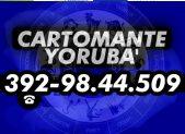 cartomante-yoruba-313