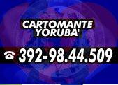 cartomante-yoruba-337