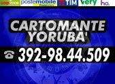 cartomante-yoruba-349