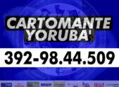 cartomante-yoruba-381