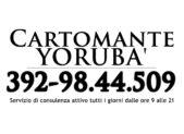 cartomante-yoruba-407