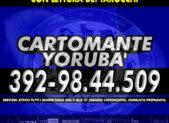 cartomante-yoruba-420