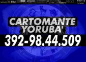 cartomante-yoruba-421