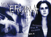 heroin_booklet_it