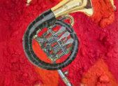 roberto re - strumenti - musica - opere (1)