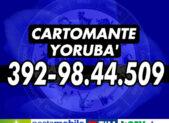 cartomante-yoruba-314
