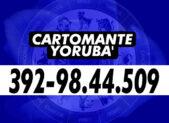 cartomante-yoruba-380