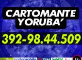 cartomante-yoruba-395