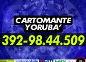 cartomante-yoruba-427
