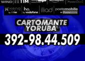cartomante-yoruba-429