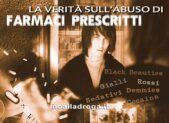 prescriptiondrugs_booklet_it