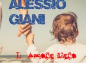 Cover Alessio Giani