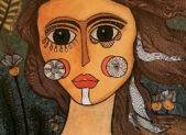 Opere di Paola Moscatelli - Artista (2)
