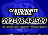 cartomante-yoruba-445