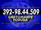 cartomante-yoruba-453