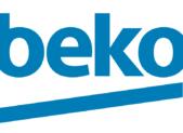 logoBeko