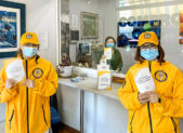 stay-well-volunteer-ministers-italy-padova-distribution-image00011_en