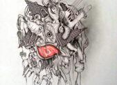 Opere di Davide Quaglietta Artista (2)