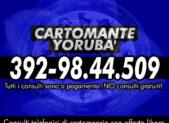 cartomante-yoruba-448
