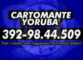cartomante-yoruba-481