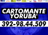 cartomante-yoruba-489