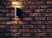 come-costruire-un-muro