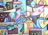 Davide Quaglietta - opere - arte (2)