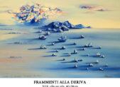 I ghiacciai - Davide Quaglietta - Opere (4)