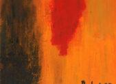 La luce dell'esperienza popolare si rivela nel lavoro operaio e nel sangue dei martiri della Resistenza (35) copia