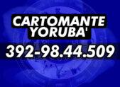 cartomante-yoruba-488
