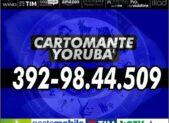 cartomante-yoruba-498