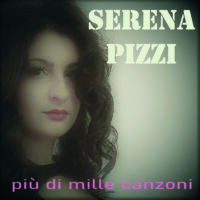 pizzi 3