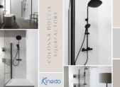 Kinedo_Aquafactory