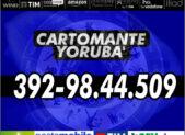 cartomante-yoruba-494bis