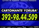cartomante-yoruba-505