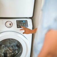 perdite-acqua-lavatrice