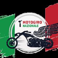 1° Motogiro Nazionale Dico No alla Droga