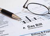 gas-bill-5541542_Large[1]
