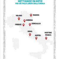 mappa-motogiro