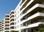 Case e appartamenti in vendita Puglia