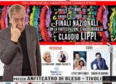 Locandina Cantagiro 2021 1