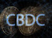 cbdc-criptovalute-crypto
