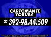 cartomante-yoruba-474